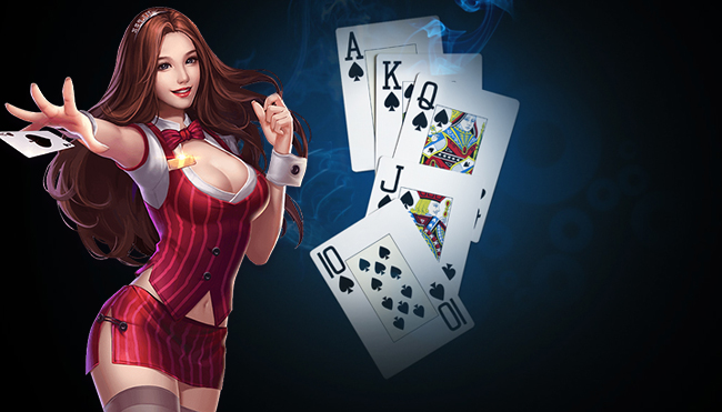 Important Points Become Poker Winning Guidelines