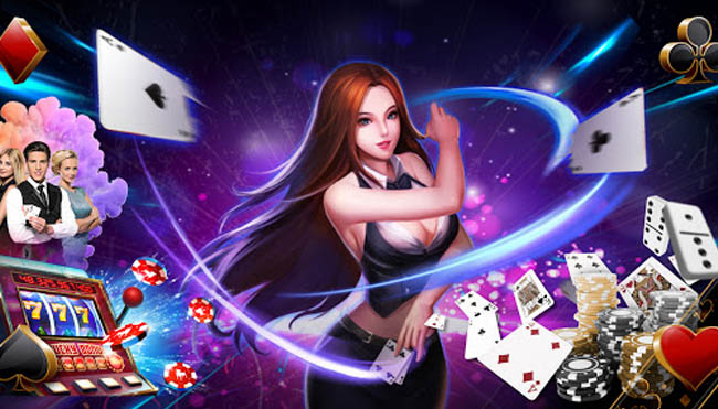 Important to Know for Online Poker Gambling Players