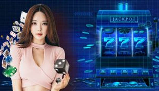 Additional Benefits of Playing Online Slot Gambling